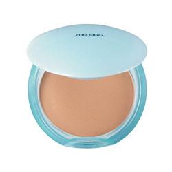 Shiseido_pureness_compact_teinte_matifiant