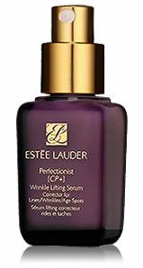 Estee_lauder_perfectionist_CPplus