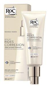 Roc_rides_correxion