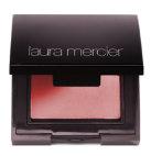 Laura-mercier-blush-rose-bloom