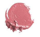 Clinique-gloss-baby-baby