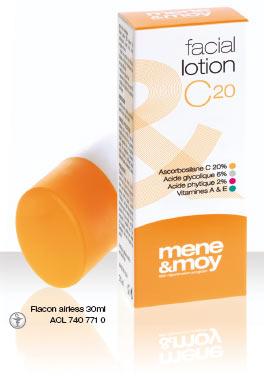 Mene_et_moy_facial_lotion_C20