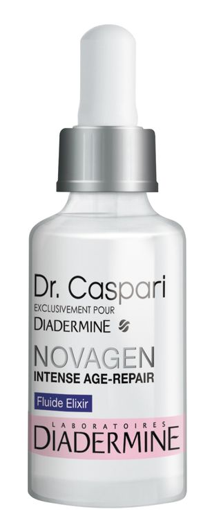Diadermine_Caspari_elixir_novagen