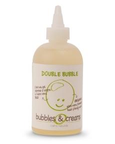 Bubbles_and_creams_double_bubble
