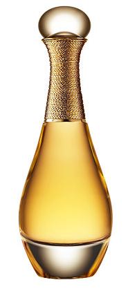 Dior-parfum-j-adore-l-or