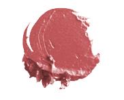 Clinique-rouge-berry-blush