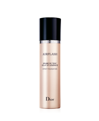 Dior-fond-de-teint-spray