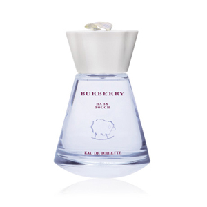 Burberry-baby-touch