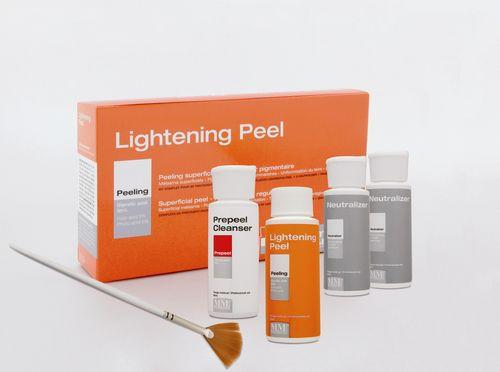 Mene-et-moy-lightening-peel