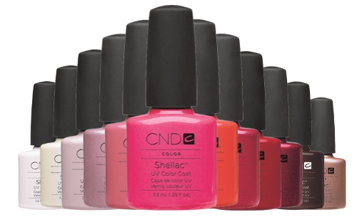 Shellac-vernis-a-ongles