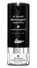 Dr-Brandt-detoxygen