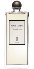 Serge-lutens-clair-de-musc