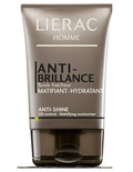 Lierac-homme-anti-brillance