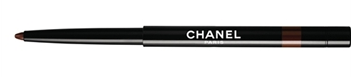 Chanel-stylo-yeux-waterproof