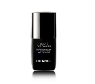 Chanel-top-coat-velvet-mat