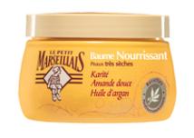 Petit-marseillais-baume-nourrissant