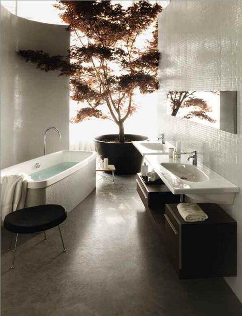 Salle-de-bain-laufen