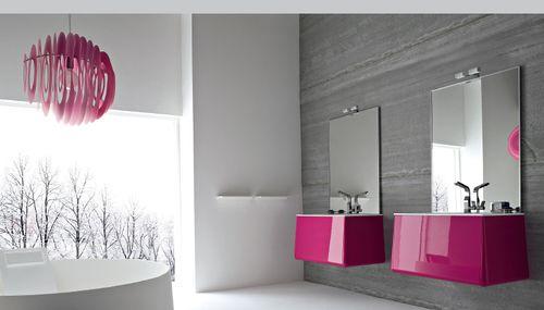Salle-de-bain-birex