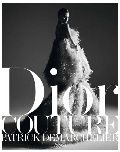 Demarchelier-dior-couture-2