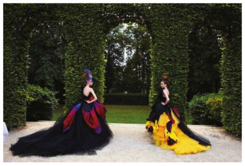 Demarchelier-dior-couture-1