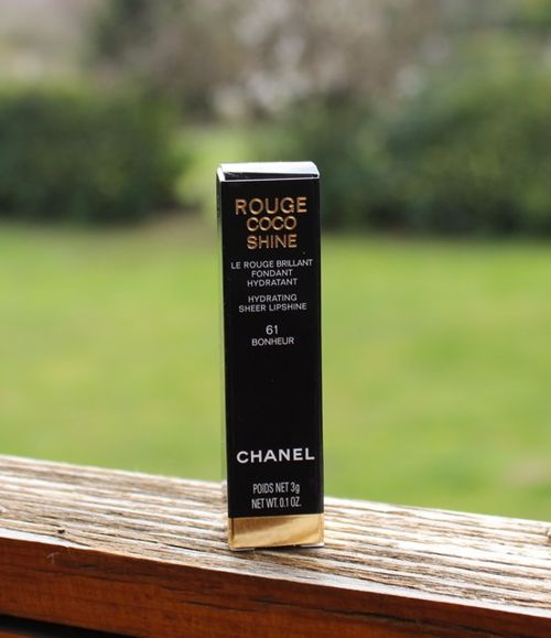 Chanel-rouge-coco-shine-bonheur