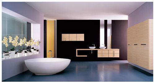 Salle-de-bain-mastella