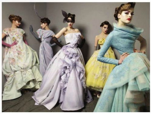 Demarchelier-dior-couture