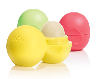 EOS-lip-balm-sphere