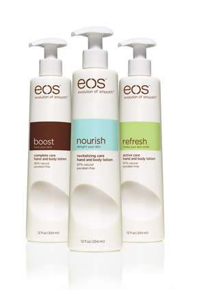 EOS-body-lotion