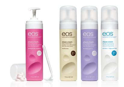 EOS-shaving-cream