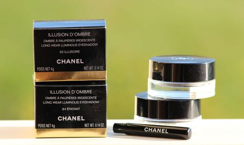 Chanel-illusion-ombre1