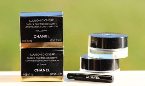 Chanel-illusion-ombre1